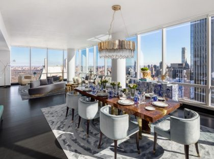 Get Inspired By The Top 5 Luxury Design Showrooms In New York City ft luxury design Get Inspired By The Top 5 Luxury Design Showrooms In New York City Get Inspired By The Top 5 Luxury Design Showrooms In New York City ft 420x311