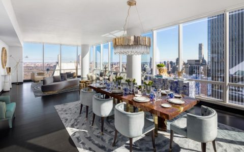 Get Inspired By The Top 5 Luxury Design Showrooms In New York City ft luxury design Get Inspired By The Top 5 Luxury Design Showrooms In New York City Get Inspired By The Top 5 Luxury Design Showrooms In New York City ft 480x300