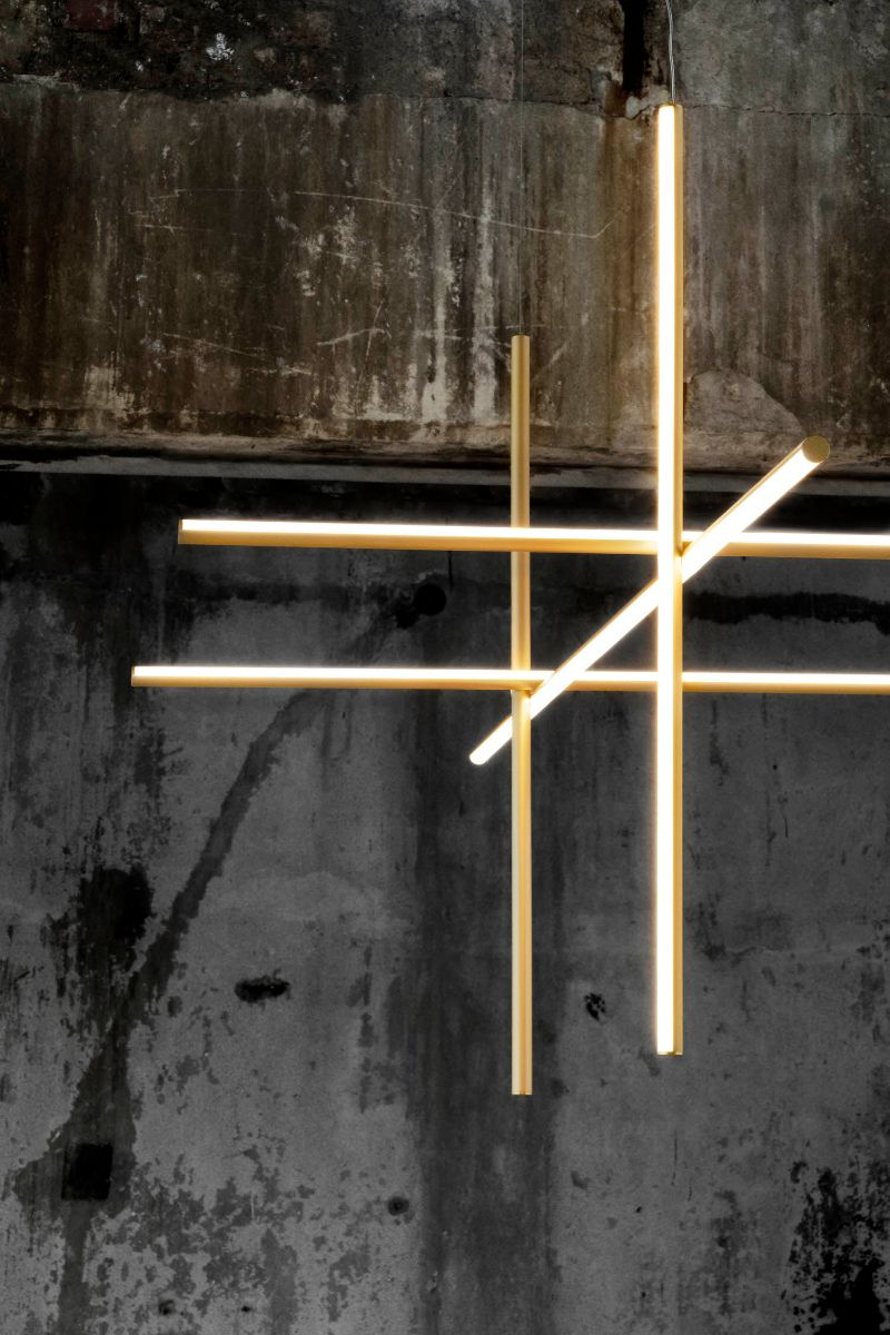 Michael Anastassiades Creates A Dramatic Lighting Collection (2) michael anastassiades Michael Anastassiades Creates A Dramatic Lighting Collection Michael Anastassiades Creates A Dramatic Lighting Collection 2