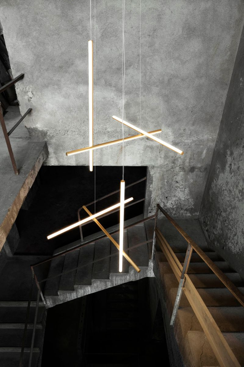 Michael Anastassiades Creates A Dramatic Lighting Collection (3) michael anastassiades Michael Anastassiades Creates A Dramatic Lighting Collection Michael Anastassiades Creates A Dramatic Lighting Collection 4
