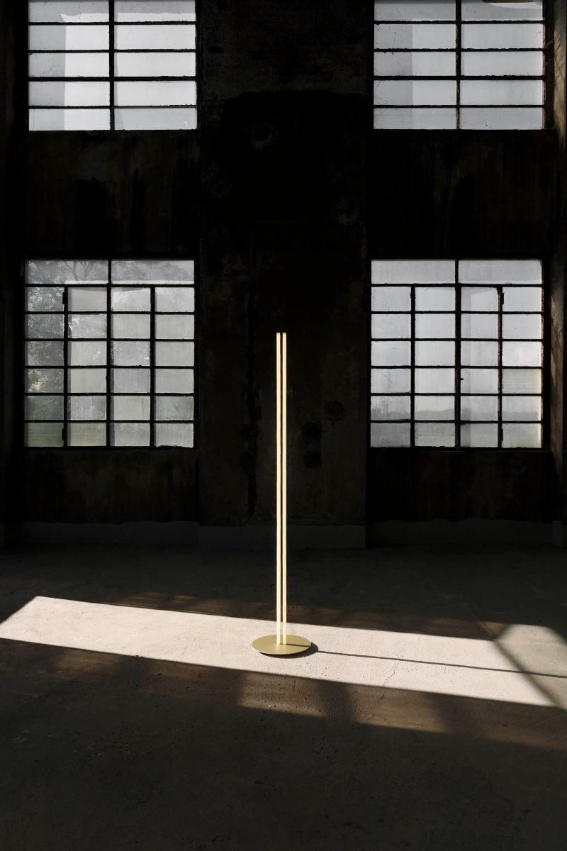 Michael Anastassiades Creates A Dramatic Lighting Collection (6) michael anastassiades Michael Anastassiades Creates A Dramatic Lighting Collection Michael Anastassiades Creates A Dramatic Lighting Collection 6