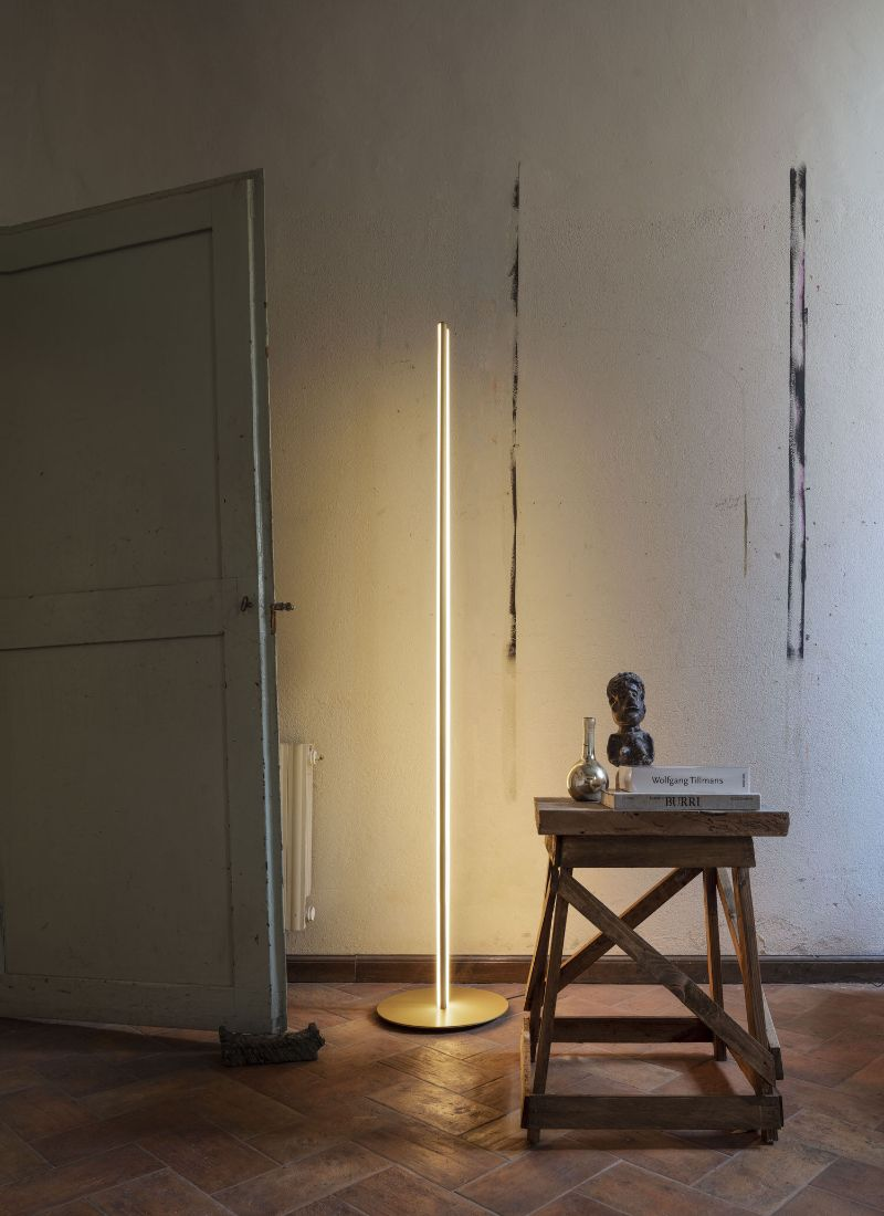Michael Anastassiades Creates A Dramatic Lighting Collection (9) michael anastassiades Michael Anastassiades Creates A Dramatic Lighting Collection Michael Anastassiades Creates A Dramatic Lighting Collection 9