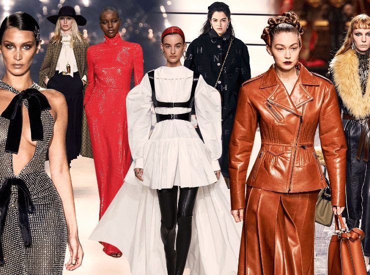 The Hottest And Most Coveted Fashion Trends From The Fall 2020 Runways ft fashion trend The Hottest And Most Coveted Fashion Trends From The Fall 2020 Runways The Hottest And Most Coveted Fashion Trends From The Fall 2020 Runways ft 740x550   The Hottest And Most Coveted Fashion Trends From The Fall 2020 Runways ft 740x550