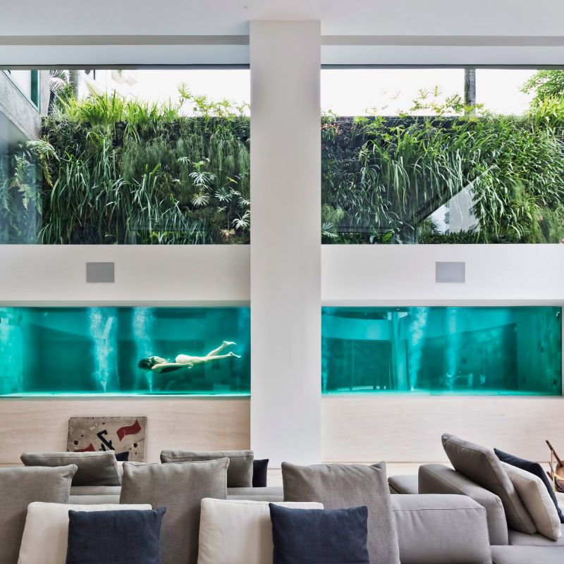 11 Exclusive Swimming Pool Designs Inspired By Modern Architecture (3) 11 Exclusive Swimming Pool Designs Inspired By Modern Architecture 3