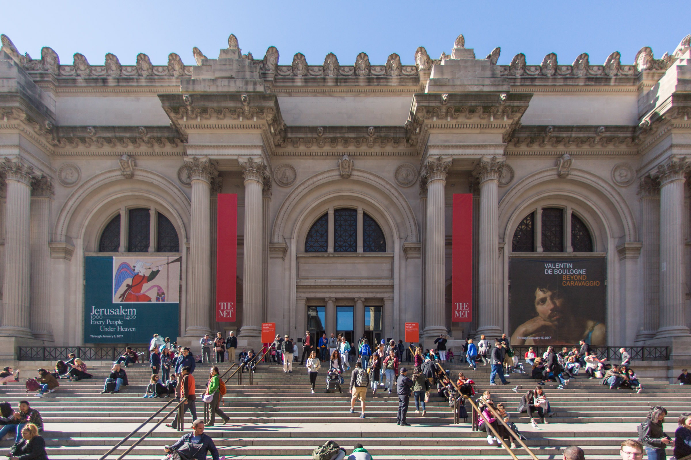 6 Contemporary Museums Set To Reopen This Fall (2) contemporary museum 6 Contemporary Museums Set To Reopen This Fall 6 Contemporary Museums Set To Reopen This Fall 2