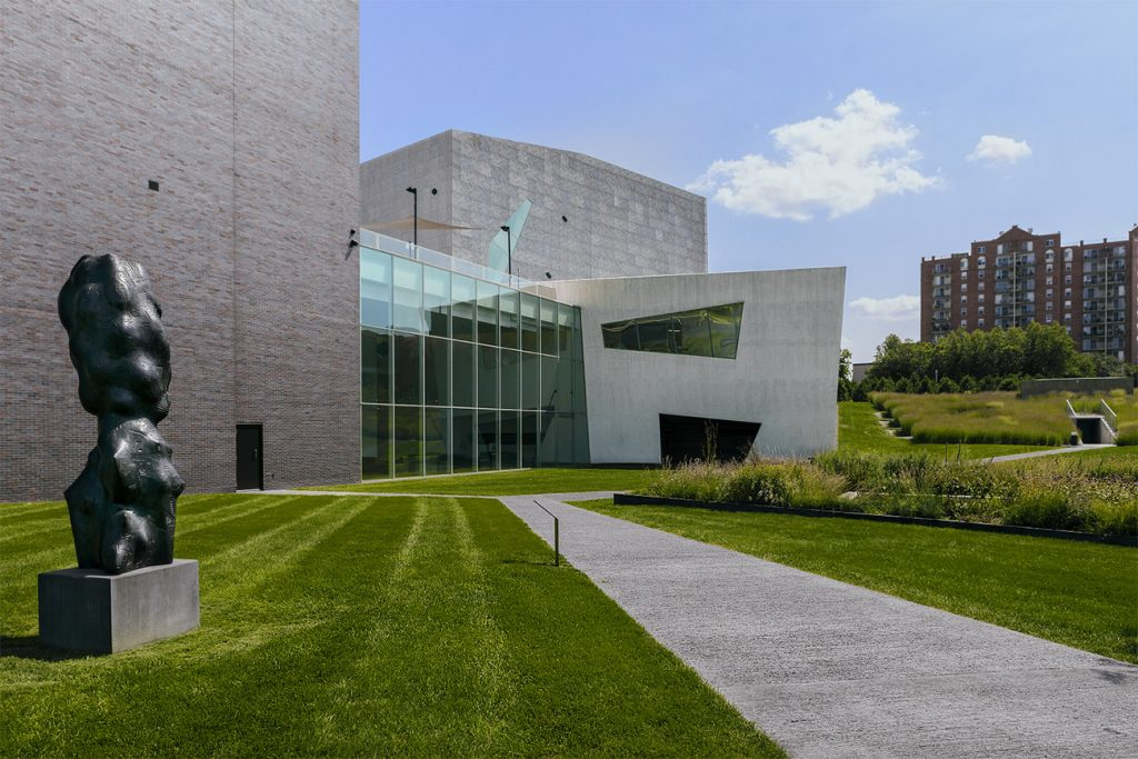 6 Contemporary Museums Set To Reopen This Fall (4) contemporary museum 6 Contemporary Museums Set To Reopen This Fall 6 Contemporary Museums Set To Reopen This Fall 4