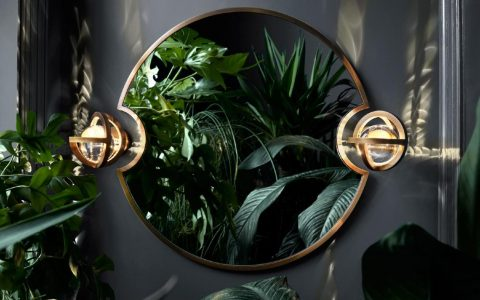 Bohinc Studio Launches Jupiter Inspired Lighting Collection ft bohinc studio Bohinc Studio Launches Jupiter Inspired Lighting Collection Bohinc Studio Launches Jupiter Inspired Lighting Collection ft 480x300