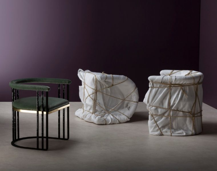 humbert and poyet Humbert and Poyet's Metamorphosis Collection for Maison Pouenat Humbert and Poyets Metamorphosis Collection for Maison Pouenat ft 760x600   Humbert and Poyets Metamorphosis Collection for Maison Pouenat ft 760x600