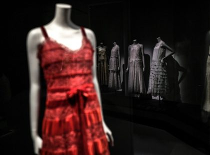 'Gabrielle Chanel – Fashion Manifesto' Showcases Her Iconic Career ft