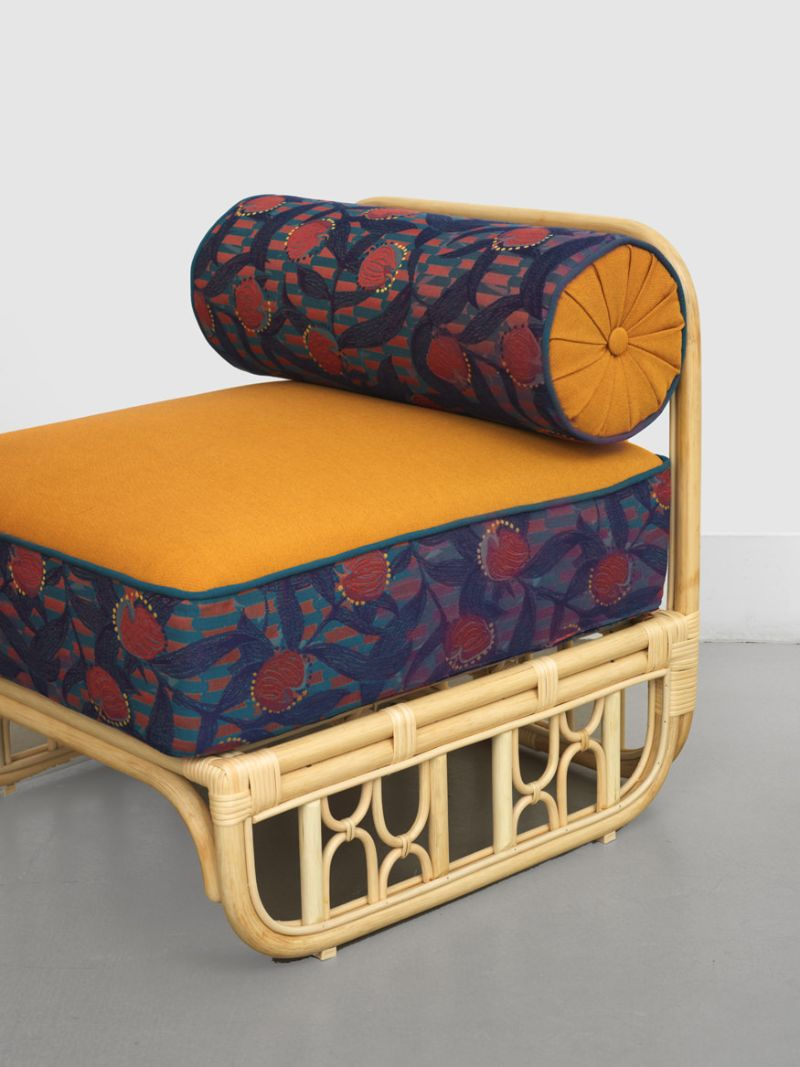 Cristina Celestino Launches Henri Matisse Inspired Furniture Designs cristina celestino Cristina Celestino Launches Henri Matisse Inspired Furniture Designs Cristina Celestino Launches Henri Matisse Inspired Furniture Designs 10