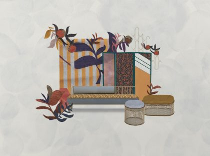 Cristina Celestino Launches Henri Matisse Inspired Furniture Designs ft cristina celestino Cristina Celestino Launches Henri Matisse Inspired Furniture Designs Cristina Celestino Launches Henri Matisse Inspired Furniture Designs ft 420x311
