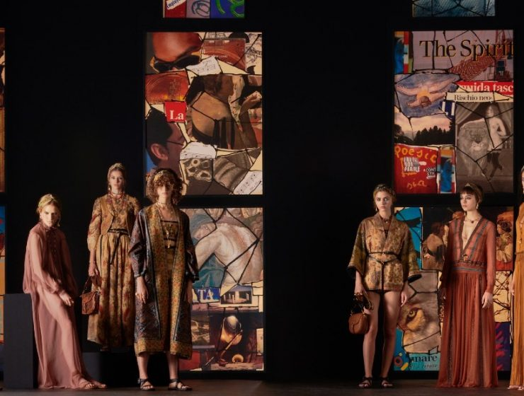 Dior 2021's Collection Uses Contemporary Collage Art As Its Backdrop ft dior Dior 2021's Collection Uses Contemporary Collage Art As Its Backdrop Dior 2021s Collection Uses Contemporary Collage Art As Its Backdrop ft 740x560   Dior 2021s Collection Uses Contemporary Collage Art As Its Backdrop ft 740x560