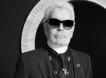 Karl Lagerfeld, Remembering The Iconic Name Of The Design World ft karl lagerfeld Karl Lagerfeld, Remembering The Iconic Name Of The Design World Karl Lagerfeld Remembering The Iconic Name Of The Design World ft 420x311