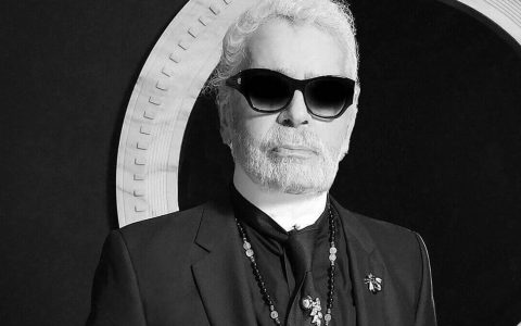Karl Lagerfeld, Remembering The Iconic Name Of The Design World ft karl lagerfeld Karl Lagerfeld, Remembering The Iconic Name Of The Design World Karl Lagerfeld Remembering The Iconic Name Of The Design World ft 480x300