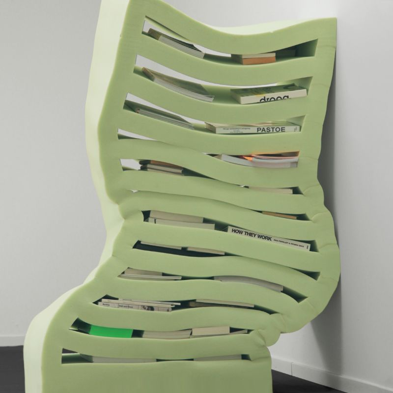 The Most Unique Furniture Designs 2020 Had To Offer furniture design The Most Unique Furniture Designs 2020 Had To Offer The Most Unique Furniture Designs 2020 Had To Offer 10