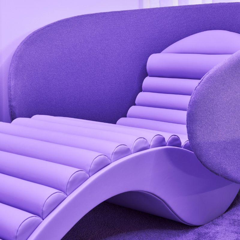 The Most Unique Furniture Designs 2020 Had To Offer