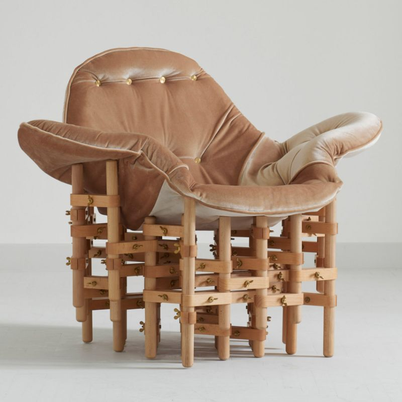 The Most Unique Furniture Designs 2020 Had To Offer furniture design The Most Unique Furniture Designs 2020 Had To Offer The Most Unique Furniture Designs 2020 Had To Offer 7
