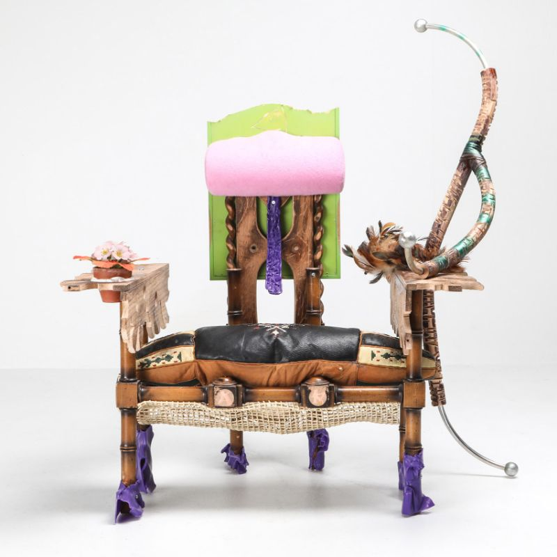 The Most Unique Furniture Designs 2020 Had To Offer furniture design The Most Unique Furniture Designs 2020 Had To Offer The Most Unique Furniture Designs 2020 Had To Offer 8