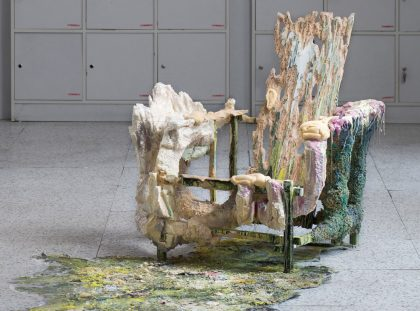 The Most Unique Furniture Designs 2020 Had To Offer ft furniture design The Most Unique Furniture Designs 2020 Had To Offer The Most Unique Furniture Designs 2020 Had To Offer ft 420x311