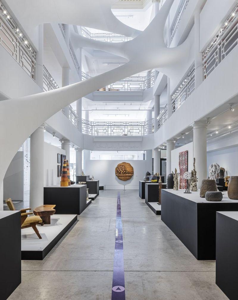 What To Discover At Design Miami/ 2020 design miami What To Discover At Design Miami/ 2020 What To Discover At Design Miami 2020 4