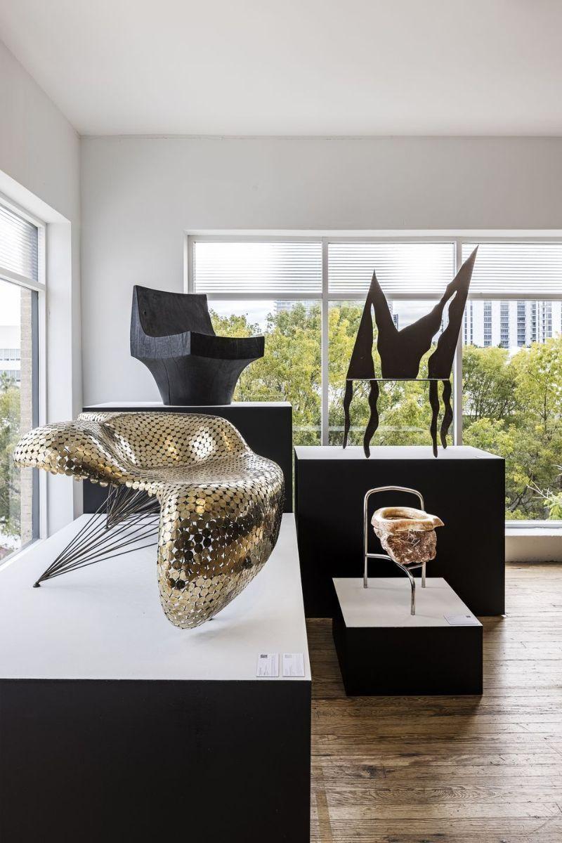What To Discover At Design Miami/ 2020 design miami What To Discover At Design Miami/ 2020 What To Discover At Design Miami 2020 9