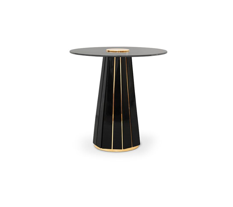 Art Gallery Worthy Furniture Designs For You To Discover furniture design Art Gallery Worthy Furniture Designs For You To Discover DARIAN II SIDE TABLE