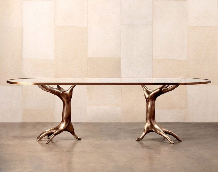 Modern Console Tables For Collectable Design Lovers ft modern console tables Modern Console Tables For Collectable Design Lovers Modern Console Tables For Collectable Design Lovers ft 760x600   Modern Console Tables For Collectable Design Lovers ft 760x600