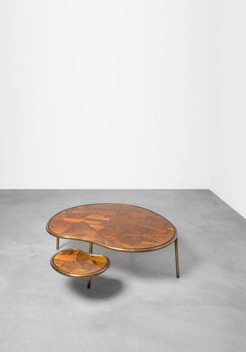 Art Gallery Worthy Furniture Designs For You To Discover