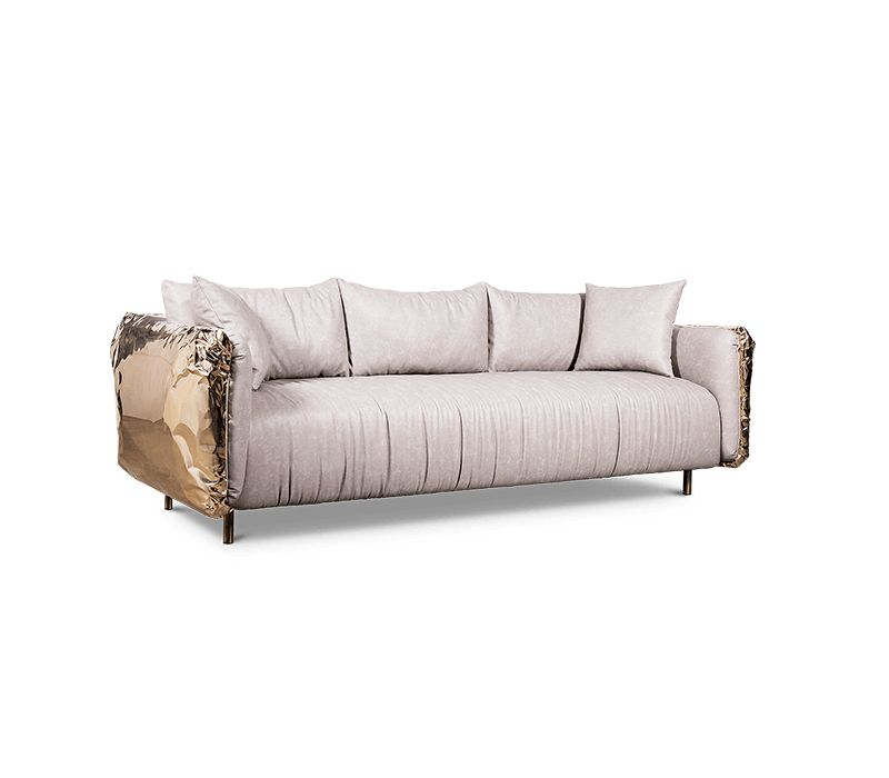 Modern Sofas With Exceptional Designs modern sofa Modern Sofas With Exceptional Designs imperfectio sofa 01 boca do lobo