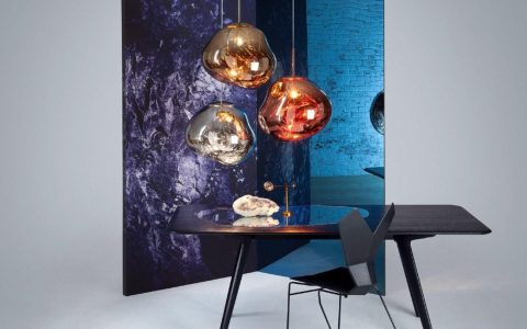 25 Modern Chandeliers For An Art-Filled Home ft modern chandelier 25 Modern Chandeliers For An Art-Filled Home 25 Modern Chandeliers For An Art Filled Home ft 480x300