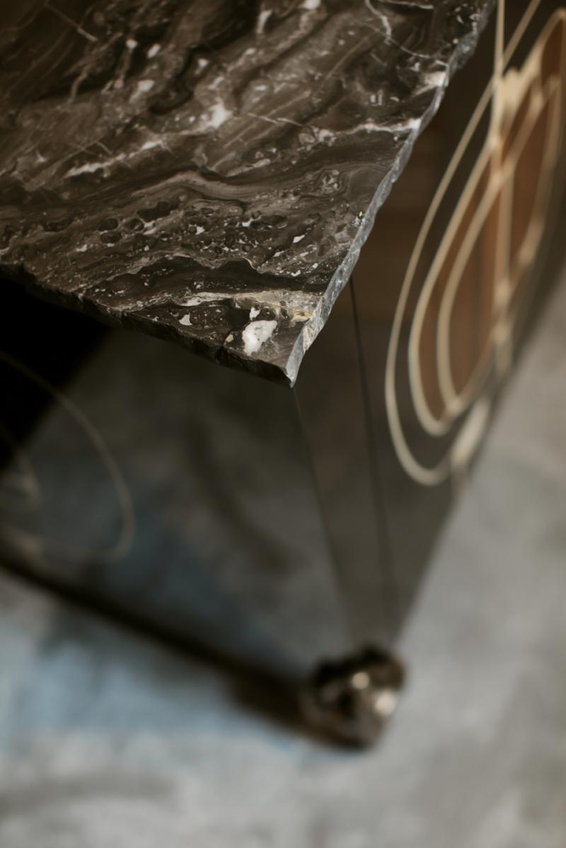 Exclusive Marble Sideboards That Add A Astonishing Touch To Your Home marble sideboard Exclusive Marble Sideboards That Add An Astonishing Touch To Your Home GEA Bellotti Ezio Arredamenti 422589 rel1373ebb0 1