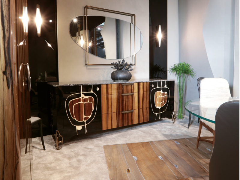 Exclusive Marble Sideboards That Add A Astonishing Touch To Your Home marble sideboard Exclusive Marble Sideboards That Add An Astonishing Touch To Your Home GEA Bellotti Ezio Arredamenti 422589 relf65bfe4d 1