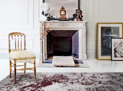 25 Luxury Rugs For A Limited Edition Aesthetic luxury rugs 25 Luxury Rugs For A Limited Edition Aesthetic feature image 2021 02 17T182841