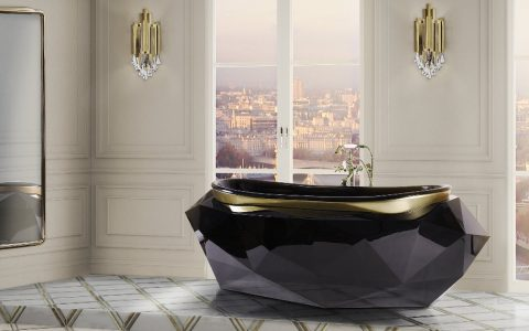 luxury bathtubs Luxury Bathtubs With Extraordinary Designs feature image 2021 02 19T184453