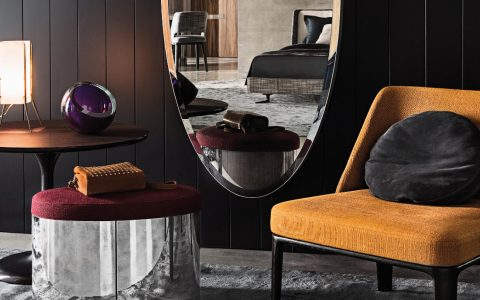 luxury mirrors Luxury Mirrors For An Imposing And Contemporary Design feature image 2021 02 24T180601