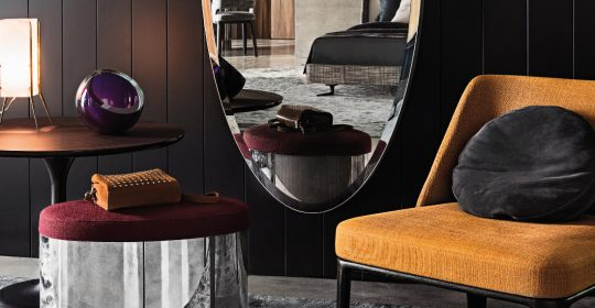 luxury mirrors Luxury Mirrors For An Imposing And Contemporary Design feature image 2021 02 24T180601   feature image 2021 02 24T180601