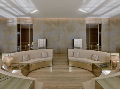 Luxury Showrooms In Miami To Achieve A Dream Interior Design luxury showroom Luxury Showrooms In Miami To Achieve A Dream Interior Design FT DLE 1 1 420x311   FT DLE 1 1 420x311