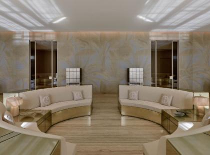 Luxury Showrooms In Miami To Achieve A Dream Interior Design luxury showroom Luxury Showrooms In Miami To Achieve A Dream Interior Design FT DLE 1 1 420x311