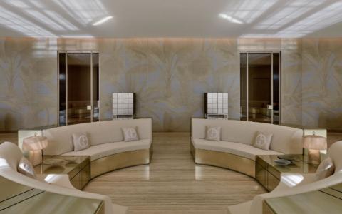 Luxury Showrooms In Miami To Achieve A Dream Interior Design luxury showroom Luxury Showrooms In Miami To Achieve A Dream Interior Design FT DLE 1 1 480x300