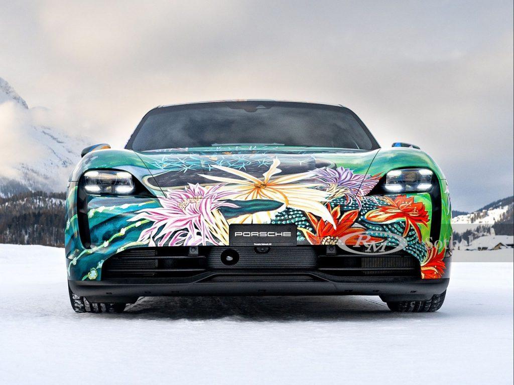 Porsche Striking Art Car by Richard Phillips richard phillips Porsche Striking Art Car by Richard Phillips Porsche Striking Art Car by Richard Phillips 1 1 1024x768