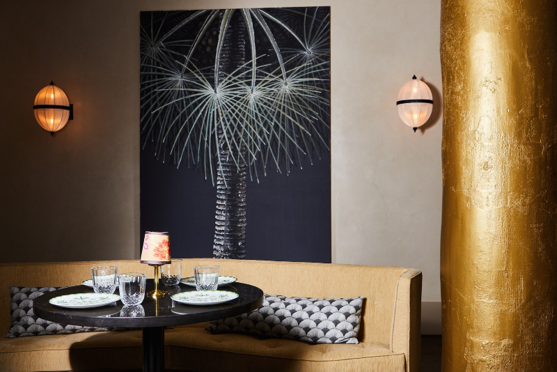 Luxury Restaurants Where Art Is Served-Up luxury restaurant Luxury Restaurants Where Art Is Served-Up Rajan252520Krishnan 1
