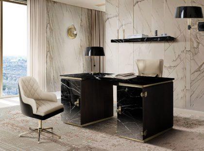 10 Modern Desk For A Luxury Office Design modern desks 10 Modern Desk For A Luxury Office Design feature image 2021 03 05T204431