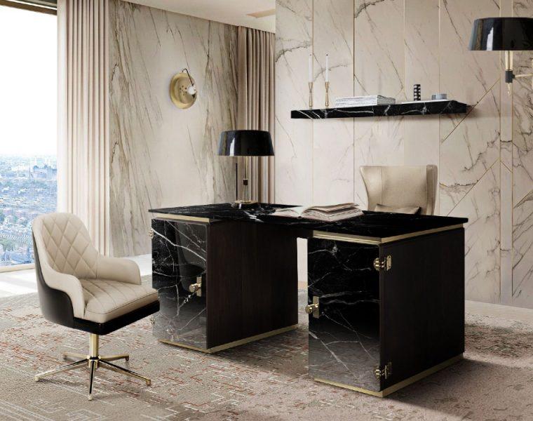 modern desks 10 Modern Desk For A Luxury Office Design feature image 2021 03 05T204431   feature image 2021 03 05T204431