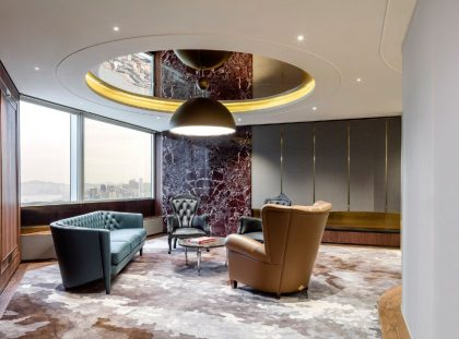 Top 20 Interior Designers From Dubai interior designers Top 20 Interior Designers From Dubai feature image 2021 03 08T174122