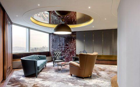 interior designers Top 20 Interior Designers From Dubai feature image 2021 03 08T174122