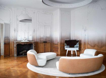 Best 20 Interior Designers In Paris interior designers Best 20 Interior Designers In Paris feature image 2021 03 11T123235