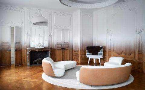 interior designers Best 20 Interior Designers In Paris feature image 2021 03 11T123235