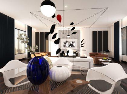 Best Interior Designers in Doha interior designers Best Interior Designers in Doha feature image 2021 03 11T140307