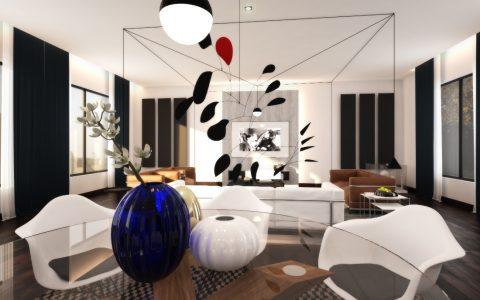 interior designers Best Interior Designers in Doha feature image 2021 03 11T140307