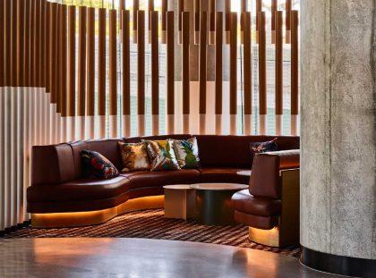 Best 20 Interior Designers From Sydney interior designers Best 20 Interior Designers From Sydney feature image 2021 03 11T142558